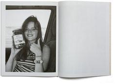 Sundries – Julien Hourcade | Swiss Legacy #julien #sundries #print #hourcade