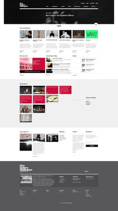 10989 6f0eadc large #website #design #web
