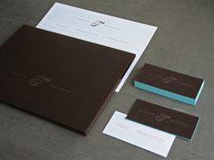 sof__0001_studioonfire_letterpress_finessence_identity_system #print #colors