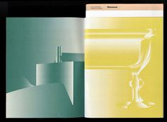Lg 5 #design #graphic