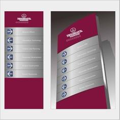 hotel wayfinding | hotel VI | Resort wayfinding | Signage | Sign Design | Wayfinding | Wayfinding signage | Signage design | Wayfinding Design | environmental design | hotel Visual Identity | 酒店旅游景区标识导视牌