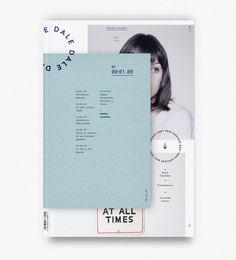 magazine, cover, typography,