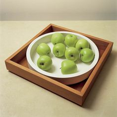 John Pawson - 5 Objects, When Objects Works #objects #wood #product #john #minimal #pawson #when #work