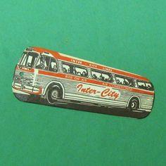 il_fullxfull.154229482.jpg 898×898 pixels #bus #inner #city