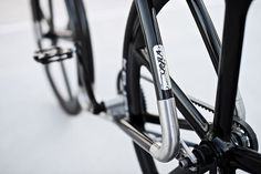 #vehicle #bicycle #carbon #black
