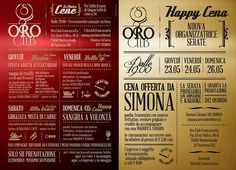Poster #beverage #disco #red #event #flyer #food #wine #drinks #poster #gold #music #italy #club