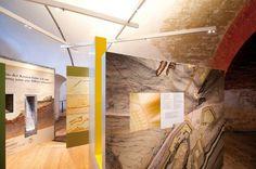 Alle Größen | The Fortress – Franzensfeste | Flickr - Fotosharing! #exhi #design #gruppe #laurin #franzensfeste #gut #gruppegut #kofler #laurinkofler