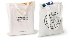 MusaWorkLab on AtrespuntosBlog #print #bags