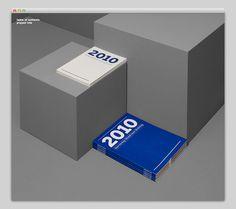 Mainstudio #website #layout #design #web