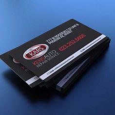 phoenix-arizona-business-card-design-services-cavecreek.jpg (1500×1500)
