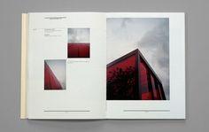 FFFFOUND! #grid #print #layout