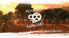 puyasele rangers