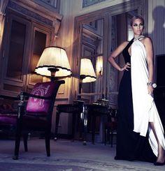 Celebrity Photography by Alexi Lubomirski #inspiration #photography #celebrity