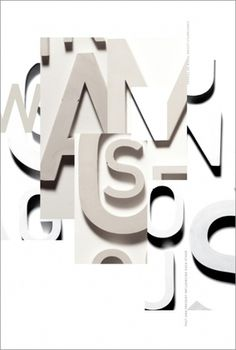 235_annejordanholdenfolio13.jpg (JPEG Image, 405×600 pixels) #on #design #white #typography