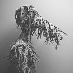 Can Pekdemir | Lust Nation #3d #artist #inspiration