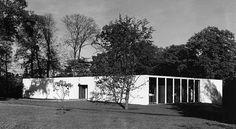 Ernst Barlach Haus #barlach