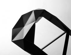 Sebastian Jansson, designer #sebastian #stool #bar #habitus #jansson