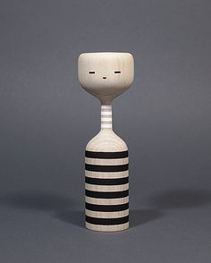 FFFFOUND! #stencil #wood #pen #pencil #toy