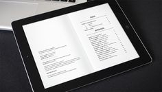 Antología de la Literatura Fantástica - Book #ipad #text #pickin #book