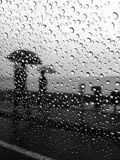 OHMYZOD! #rain