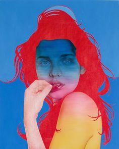 Jenny Morgan | PICDIT