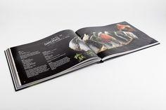 N Y T T studio - Krop Creative Database #hofmann #nyttstudio #design #editorial