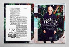 10 #magazine