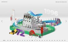 history-of-flight-1996.jpg (JPEG Image, 515x322 pixels) #jordan #academy #shoe #michael
