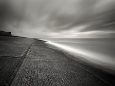 river defences #2 | coastal | Philip McKay Photography Gallery