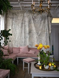 2bellocq #interior #design #decor #deco #decoration