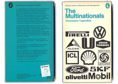 things magazine #classic #helvetica #logos
