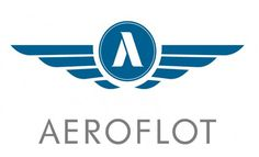 Doug Sheets | Aeroflot International #logo