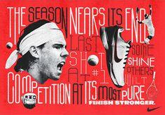 Mikey Burton / Graphic Design, Illustration and Letterpress #layout