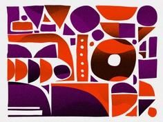 Pattern copy 4