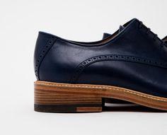 POC a POC #shoe