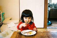 Kotori Kawashima - BOOOOOOOM! - CREATE * INSPIRE * COMMUNITY * ART * DESIGN * MUSIC * FILM * PHOTO * PROJECTS #kotori #photography #kawashima