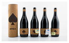 Cuatro-almas-packaging-vino-corcho-1