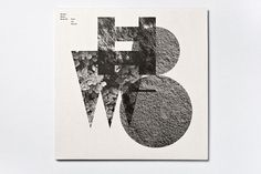 Mark Gowing Design | Packaging | Heather Woods Broderick: From the Ground