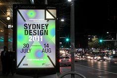 ::: Toko. Concept. Design. ::: +61 (0)4 136 133 81 ::: #sydney #toko #poster