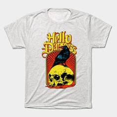 The Sound of Silence - The Sound Of Silence - Sticker   TeePublic #teepublic #musicart #music #soundofsilence #hello #darkness #hellodarkness #musically #lyrics #albumart #albumcover #redbubble #keyart #thecommas #printondemand #printables #prints #product #designproduct #hoodie #hoodies #tshirt #teeshirt #maleteeshirt #maletshirt #mens #man