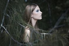 Beauty Photographer Kait Robinson #inspiration #photography #beauty