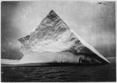 3b17060r.jpg (640×461) #canada #iceberg #newfoundland