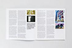 Burton Kramer Identities / A Career Retrospective Book #kramer #identities #modernist #minimal #burton