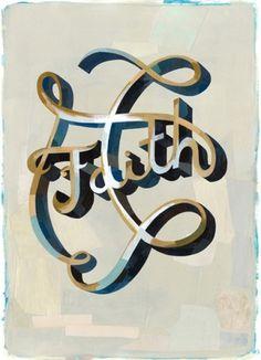 grain edit · Darren Booth #lettering #illustration #darren #booth #collage #typography