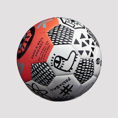 PARK Social Soccer Co