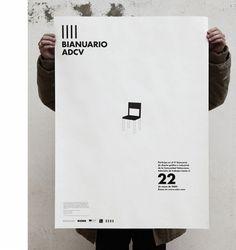 Bianuario ADCV 4 | estudio ibán ramón | Proyectos de identidad corporativa, diseño editorial y comunicación gráfica #print #poster