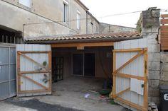 Passage Buhan | iGNANT.de #garage