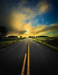 Horizons by Phil Koch #inspiration #photography #landscape
