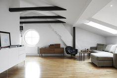 In #loft