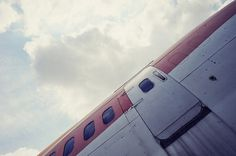 Photo Project 01 | down in smyrna on the Behance Network #racepony #down #in #plane #smyrna